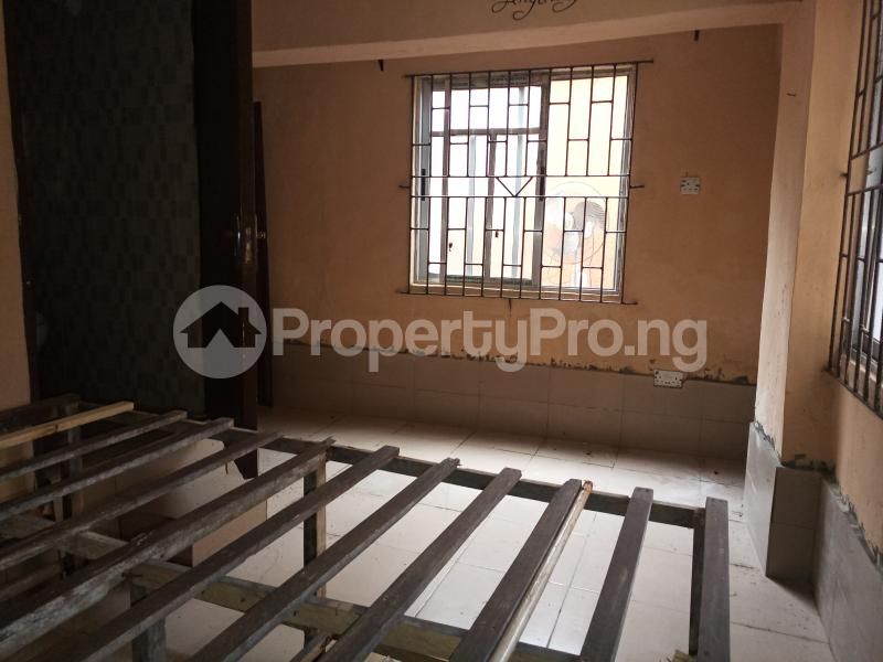 2 bedroom Boys Quarters Flat / Apartment for rent - Yaba Lagos - 9