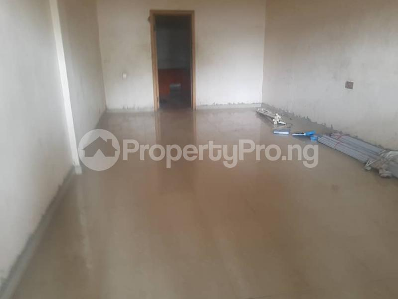 Warehouse Commercial Property for rent ... Oba Akran Ikeja Lagos - 3