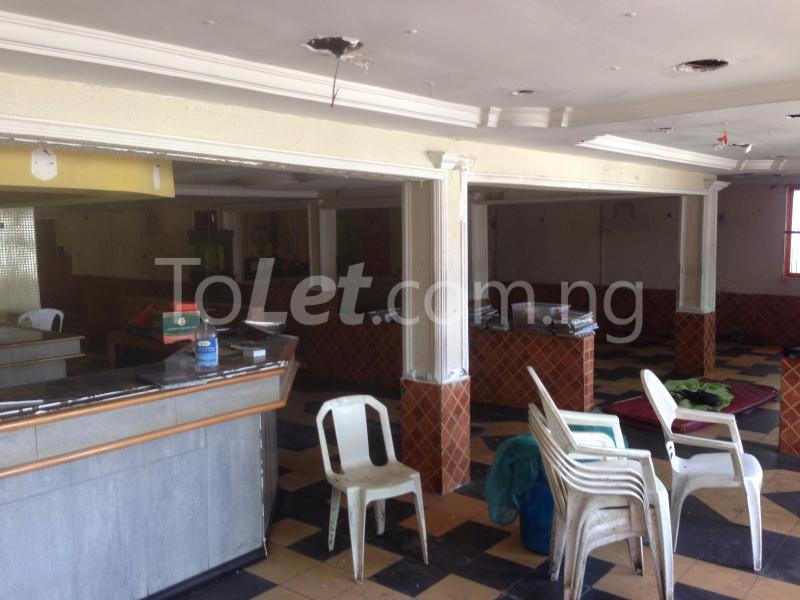 House for sale Adeola Odeku street Adeola Odeku Victoria Island Lagos - 4