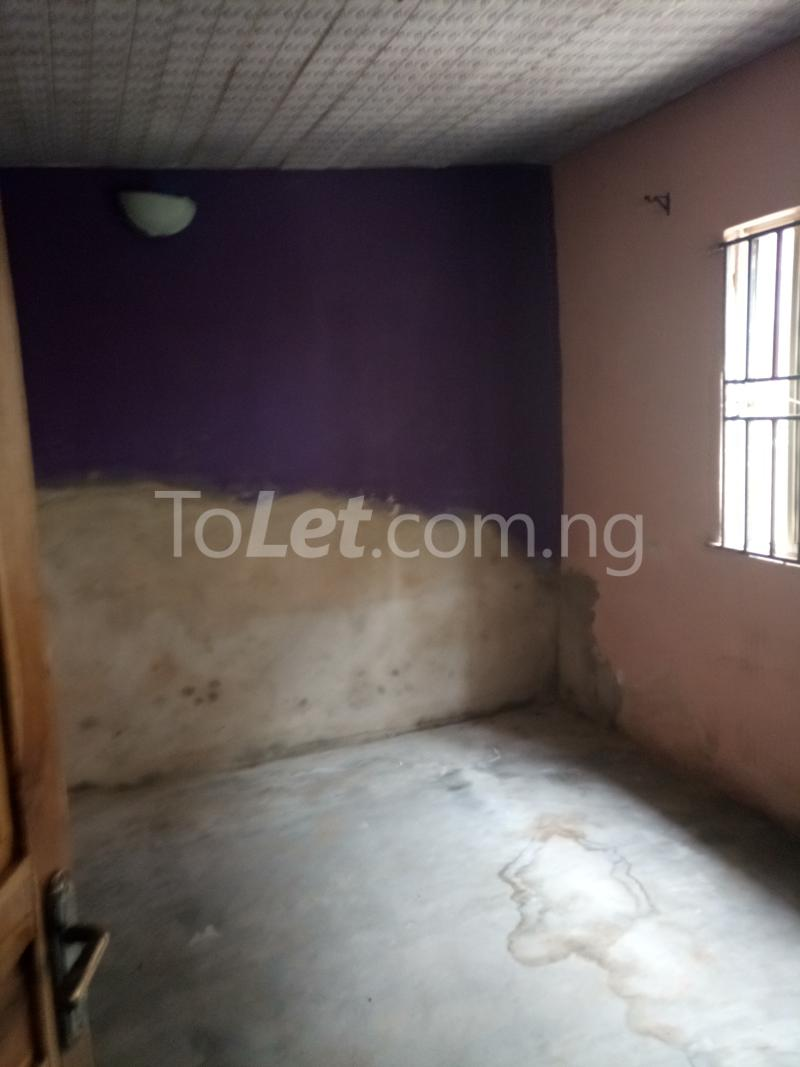 2 bedroom Flat / Apartment for rent Obadiah Akoka Yaba Lagos - 2