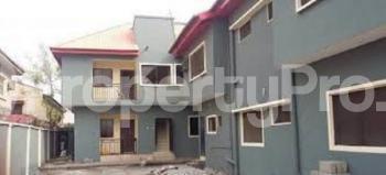 1 bedroom mini flat  Mini flat Flat / Apartment for rent Lekki Phase 1 Lekki Lagos - 0