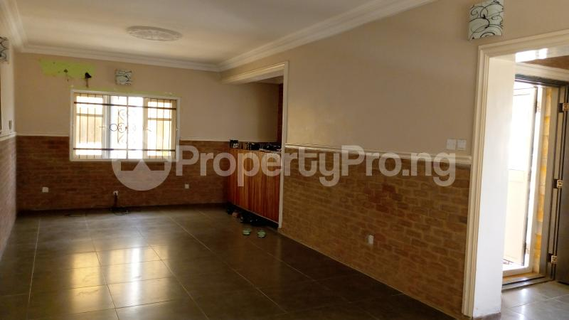 4 bedroom Detached Duplex House for sale Buena Vista Estate, Off Orchid Road Lekki Phase 2 Lekki Lagos - 8