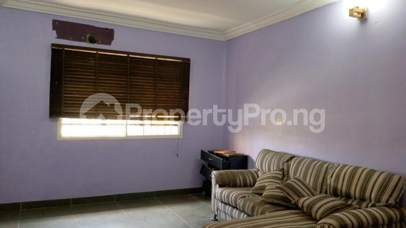 4 bedroom Detached Duplex House for sale Buena Vista Estate, Off Orchid Road Lekki Phase 2 Lekki Lagos - 27