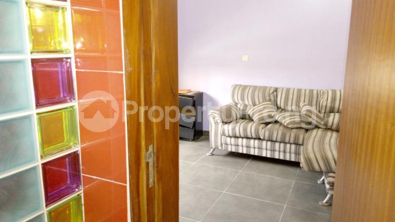 4 bedroom Detached Duplex House for sale Buena Vista Estate, Off Orchid Road Lekki Phase 2 Lekki Lagos - 31