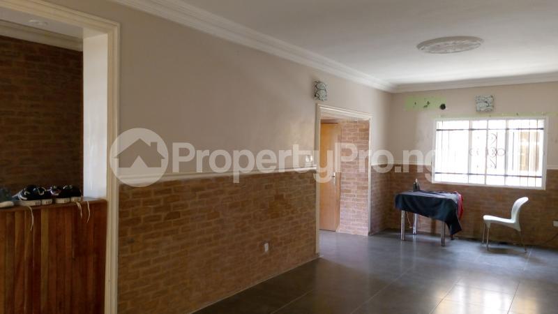4 bedroom Detached Duplex House for sale Buena Vista Estate, Off Orchid Road Lekki Phase 2 Lekki Lagos - 10