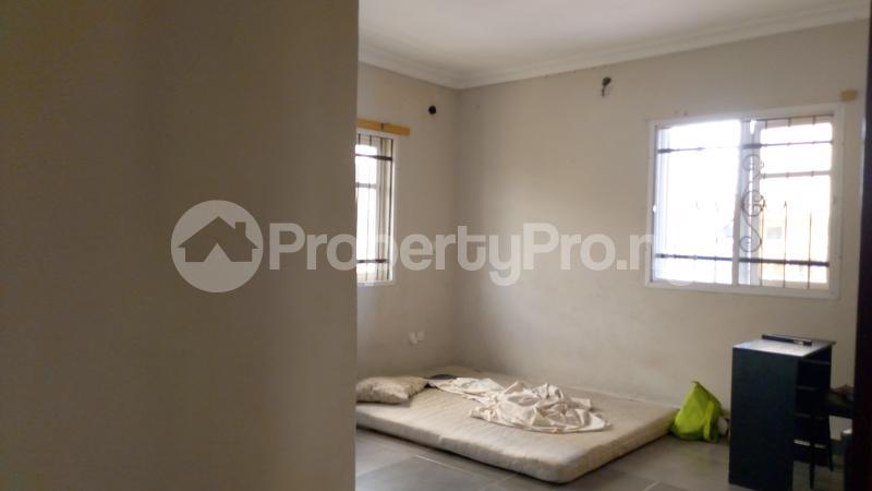 4 bedroom Detached Duplex House for sale Buena Vista Estate, Off Orchid Road Lekki Phase 2 Lekki Lagos - 22