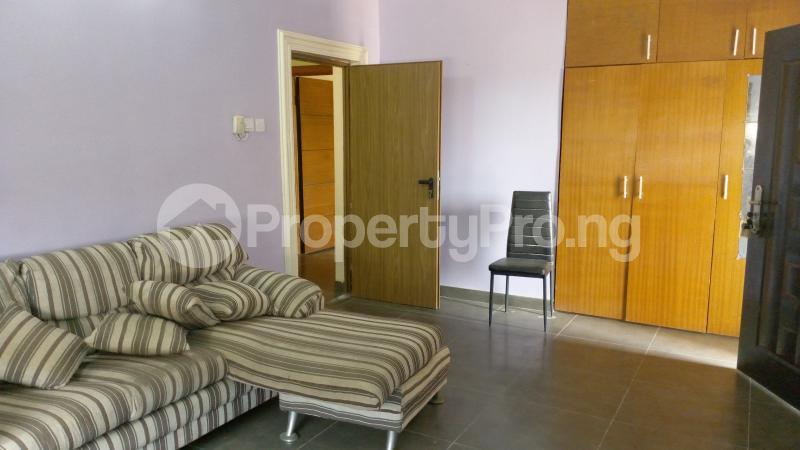 4 bedroom Detached Duplex House for sale Buena Vista Estate, Off Orchid Road Lekki Phase 2 Lekki Lagos - 28
