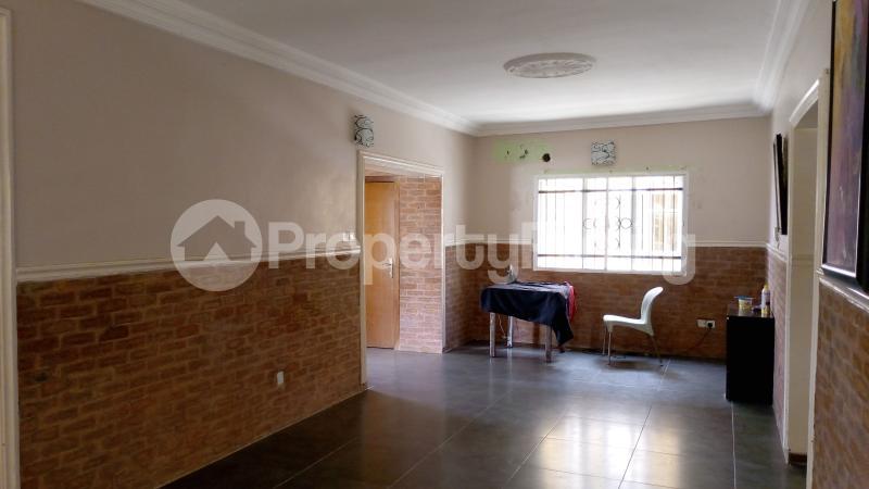 4 bedroom Detached Duplex House for sale Buena Vista Estate, Off Orchid Road Lekki Phase 2 Lekki Lagos - 9
