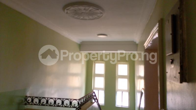 4 bedroom Detached Duplex House for sale Buena Vista Estate, Off Orchid Road Lekki Phase 2 Lekki Lagos - 18