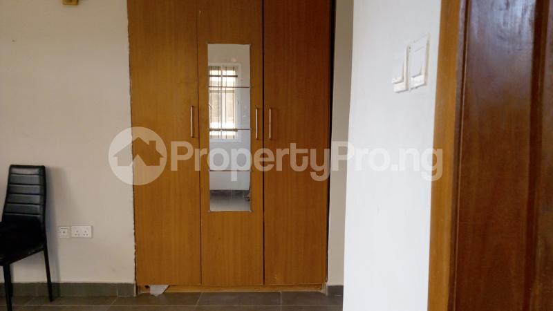 4 bedroom Detached Duplex House for sale Buena Vista Estate, Off Orchid Road Lekki Phase 2 Lekki Lagos - 25