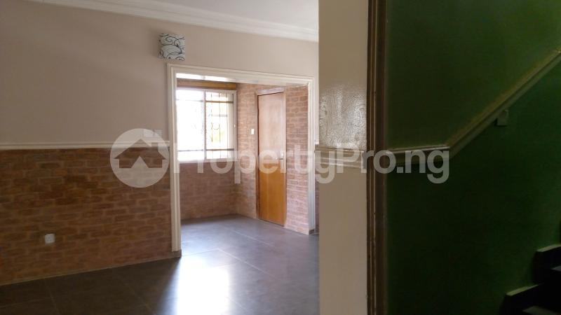 4 bedroom Detached Duplex House for sale Buena Vista Estate, Off Orchid Road Lekki Phase 2 Lekki Lagos - 14