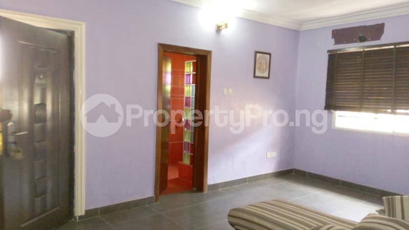 4 bedroom Detached Duplex House for sale Buena Vista Estate, Off Orchid Road Lekki Phase 2 Lekki Lagos - 26