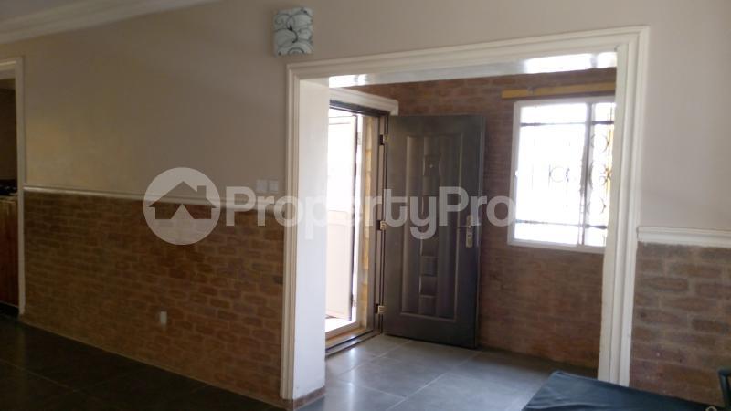 4 bedroom Detached Duplex House for sale Buena Vista Estate, Off Orchid Road Lekki Phase 2 Lekki Lagos - 7
