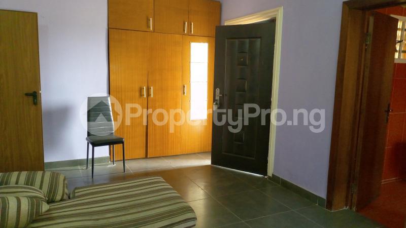 4 bedroom Detached Duplex House for sale Buena Vista Estate, Off Orchid Road Lekki Phase 2 Lekki Lagos - 32