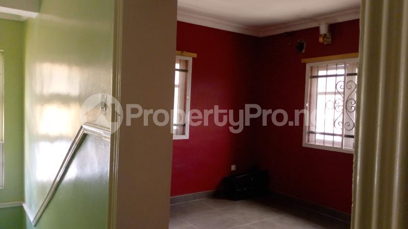 4 bedroom Detached Duplex House for sale Buena Vista Estate, Off Orchid Road Lekki Phase 2 Lekki Lagos - 17
