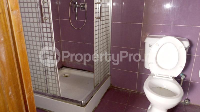 4 bedroom Detached Duplex House for sale Buena Vista Estate, Off Orchid Road Lekki Phase 2 Lekki Lagos - 23