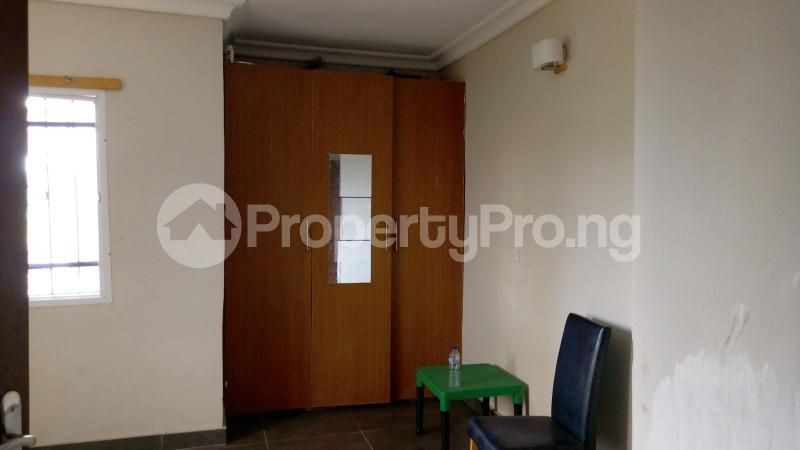 4 bedroom Detached Duplex House for sale Buena Vista Estate, Off Orchid Road Lekki Phase 2 Lekki Lagos - 21
