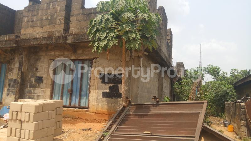 6 bedroom Shared Apartment Flat / Apartment for sale Aba-owerri Road Aba Abia - 2