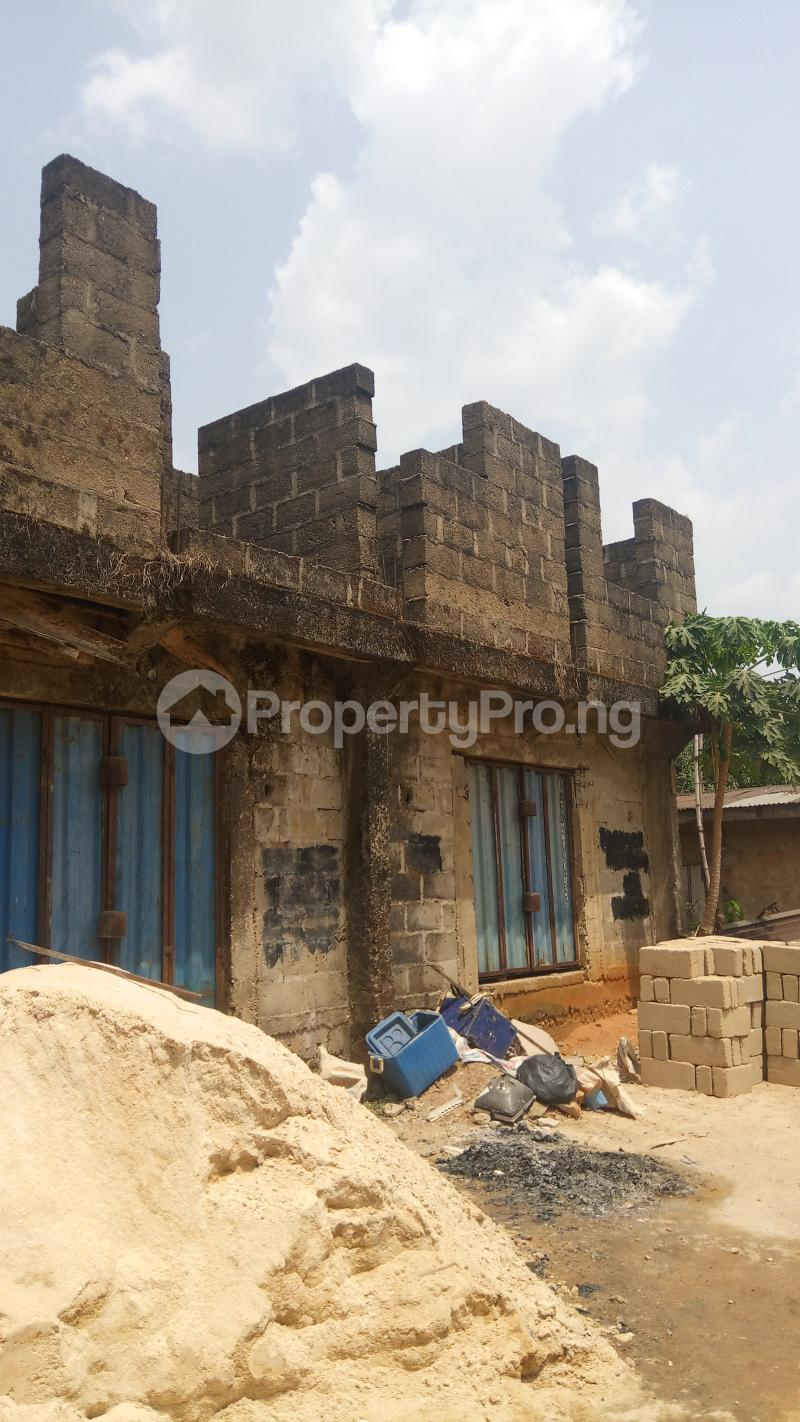 6 bedroom Shared Apartment Flat / Apartment for sale Aba-owerri Road Aba Abia - 0