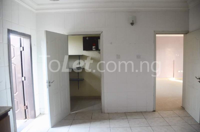 4 bedroom House for sale Thomas estate Ajah Thomas estate Ajah Lagos - 3