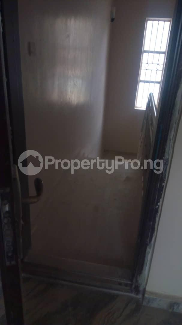 4 bedroom Detached Duplex House for sale  NNPC Estate, Lugbe Abuja - 8