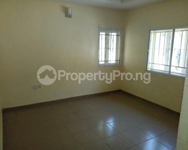 4 bedroom House for sale No. 18 Volta's street, Suncity Estate,Abuja Galadinmawa Abuja - 12
