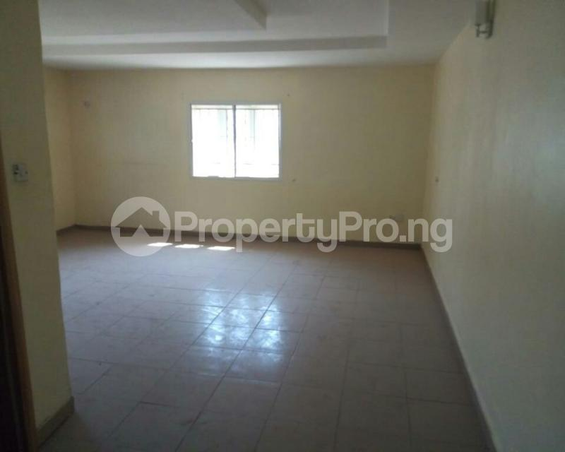 4 bedroom House for sale No. 18 Volta's street, Suncity Estate,Abuja Galadinmawa Abuja - 9