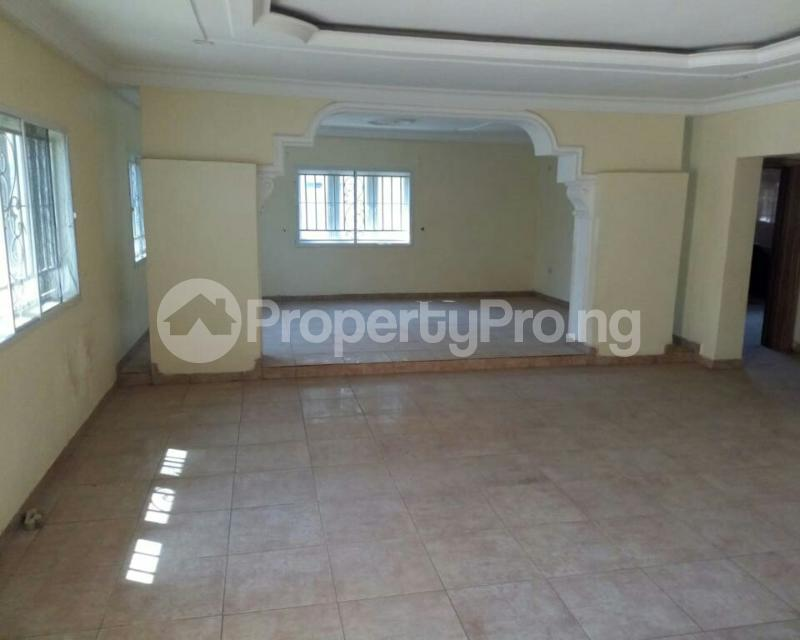 3 bedroom Detached Bungalow House for rent Volta's Street, Suncity Estate Galadinmawa Abuja - 3