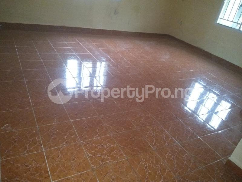 4 bedroom House for sale No. 18 Volta's street, Suncity Estate,Abuja Galadinmawa Abuja - 14