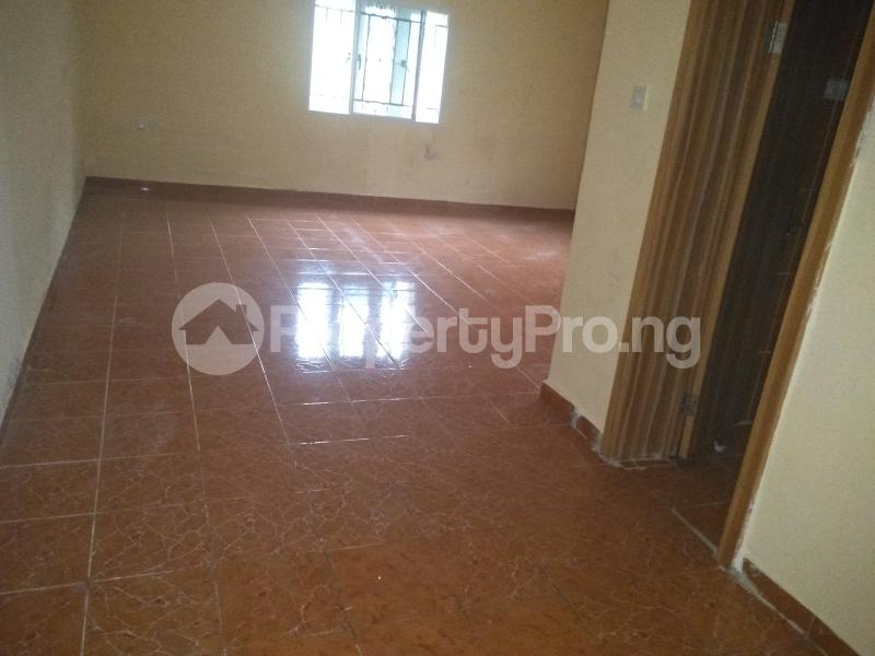 4 bedroom House for sale No. 18 Volta's street, Suncity Estate,Abuja Galadinmawa Abuja - 15