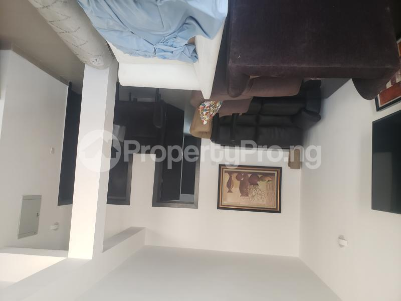 10 bedroom Blocks of Flats House for sale Maryland estate Maryland Ikeja Lagos - 5