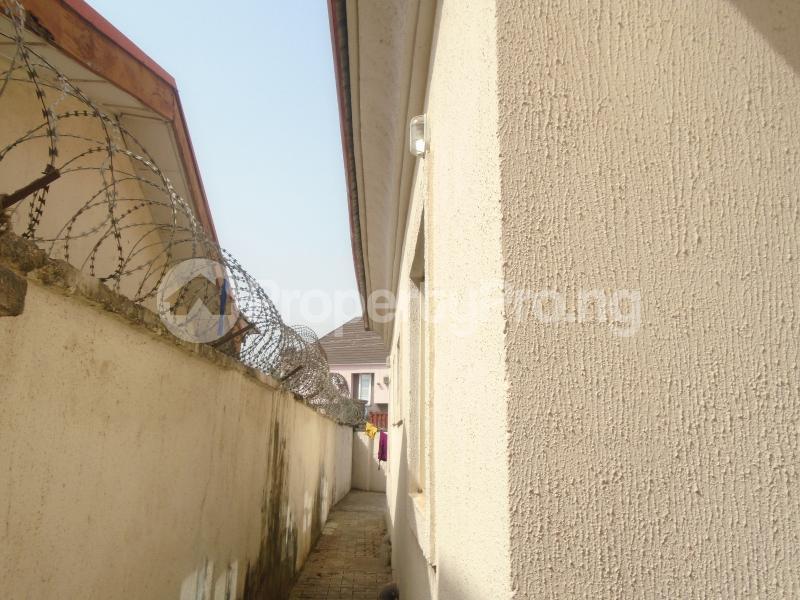 10 bedroom Commercial Property for sale -  Kado Abuja - 9