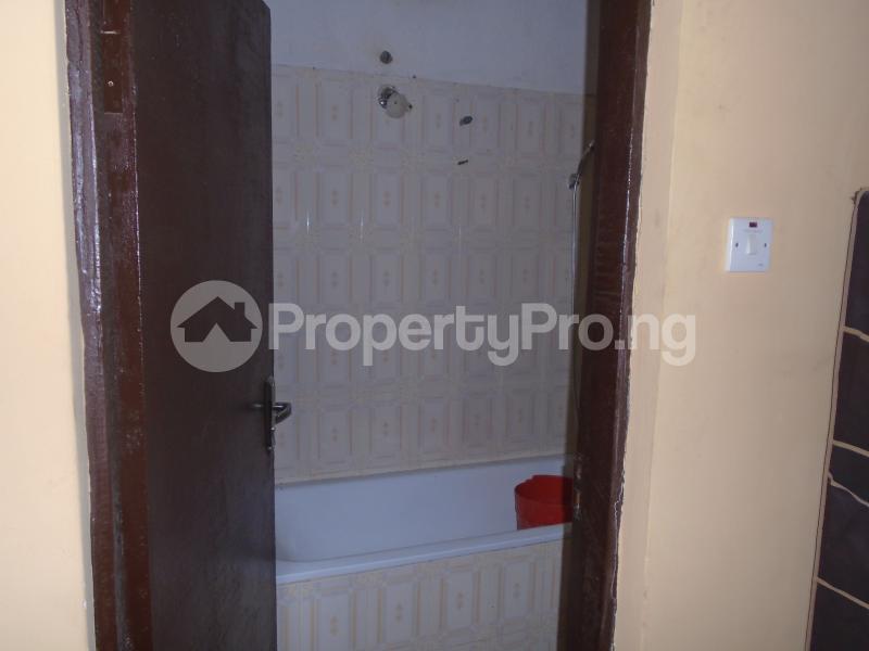 10 bedroom Commercial Property for sale -  Kado Abuja - 5