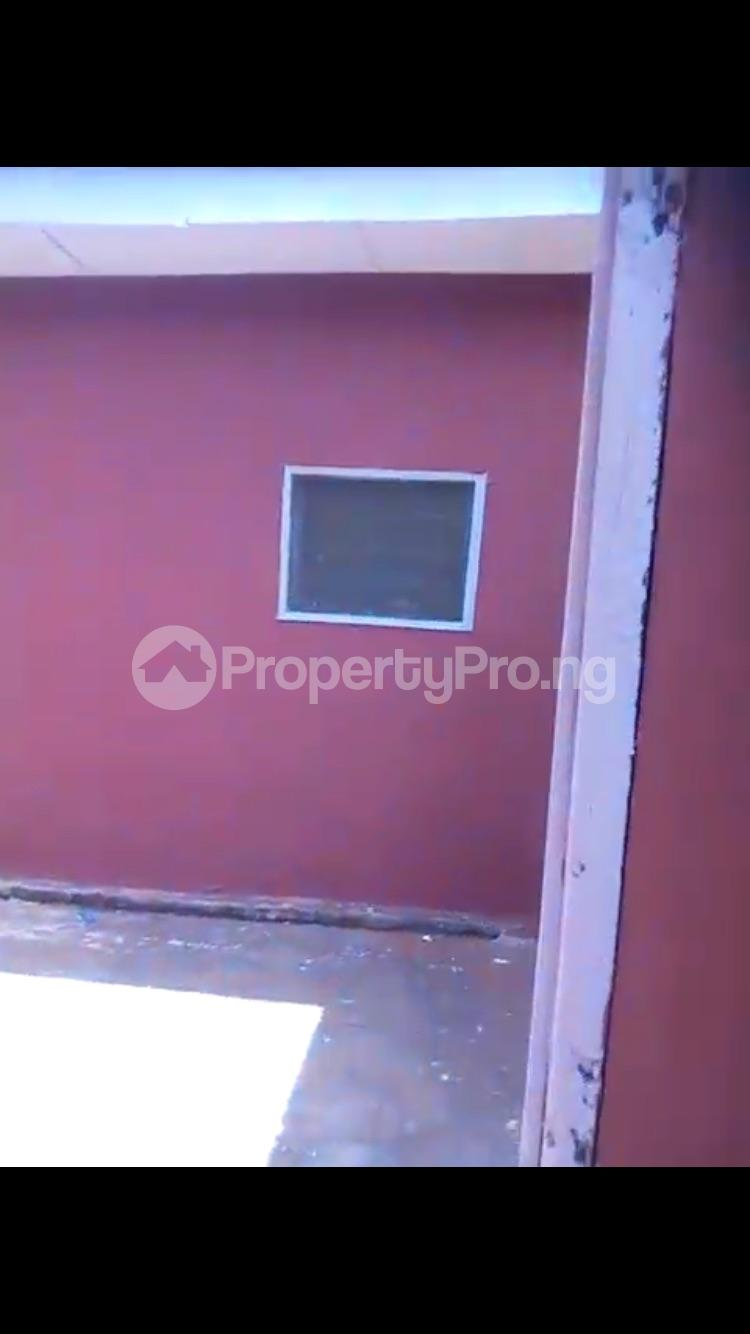 10 bedroom Shared Apartment Flat / Apartment for sale Ife/Ibadan road ile Ife Osun state  Ife Central Osun - 5