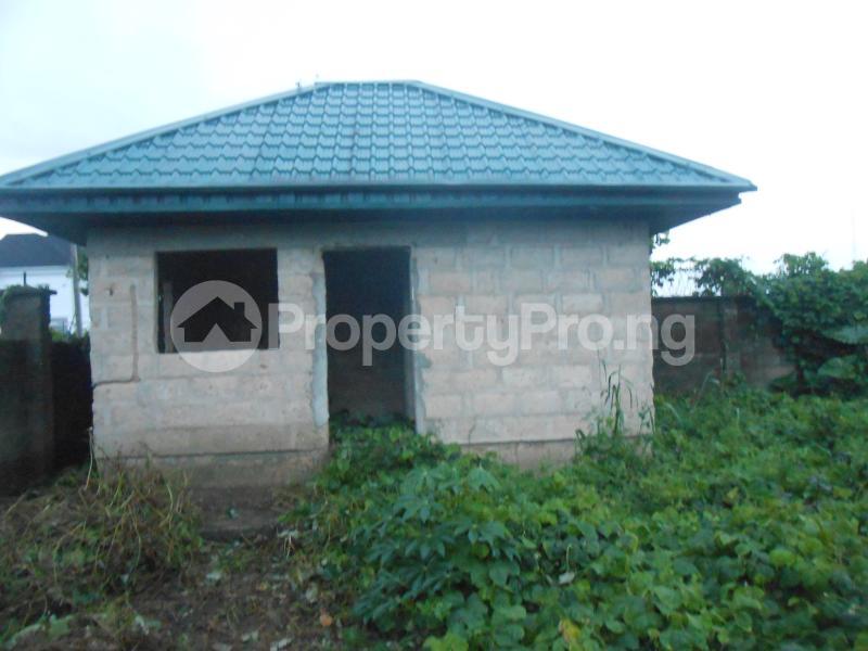 Land for sale   Uyo Akwa Ibom - 3