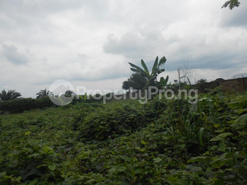 Land for sale   Uyo Akwa Ibom - 4