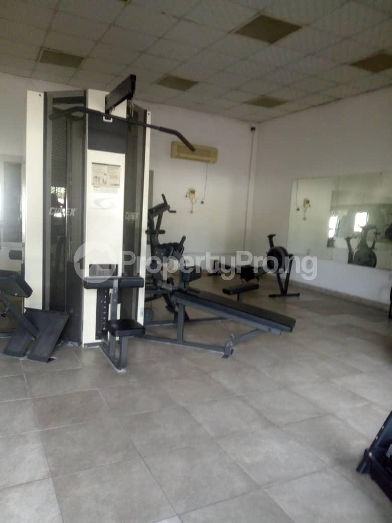 Flat / Apartment for sale Apapa Apapa road Apapa Lagos - 5