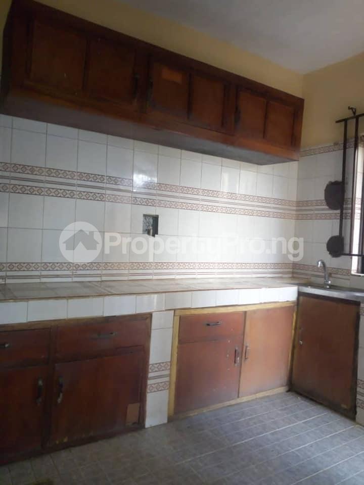 2 bedroom Blocks of Flats House for rent iyana ipaja, pleasure bus stop Abule Egba Lagos - 8