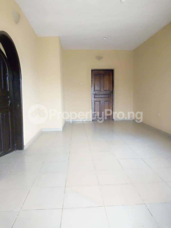 2 bedroom Blocks of Flats House for rent iyana ipaja, pleasure bus stop Abule Egba Lagos - 5