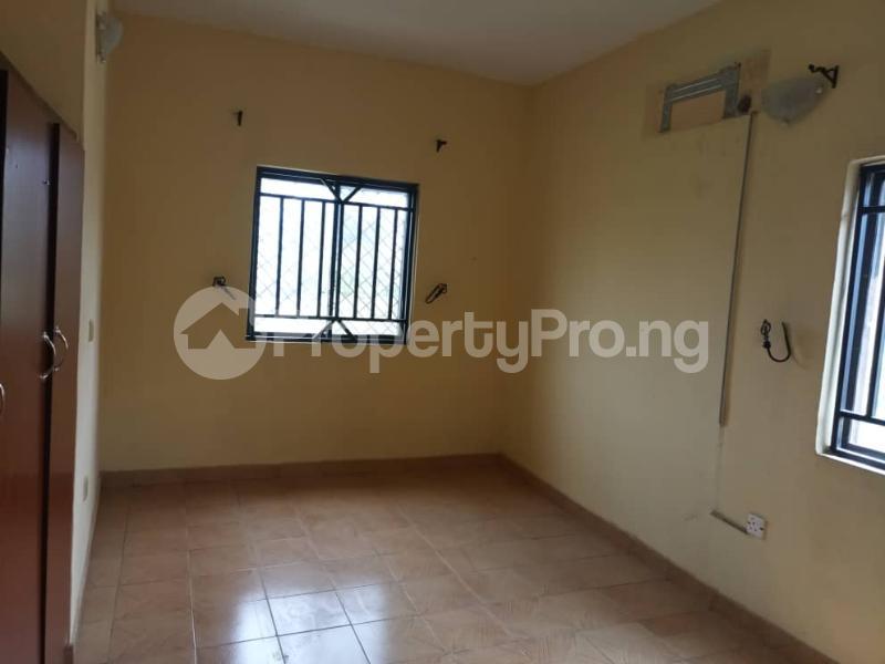 2 bedroom Blocks of Flats House for rent Cotonou Wuse 1 Abuja - 1