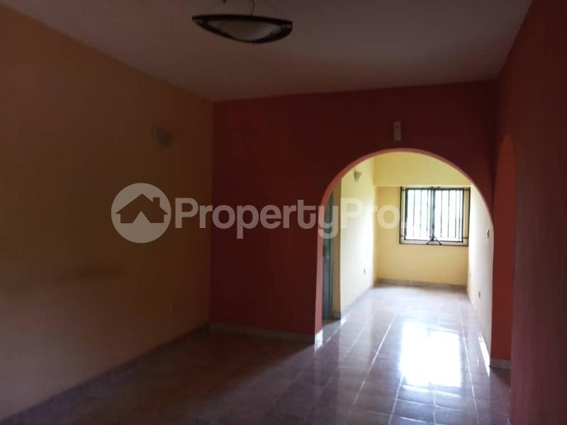 2 bedroom Blocks of Flats House for rent Cotonou Wuse 1 Abuja - 6