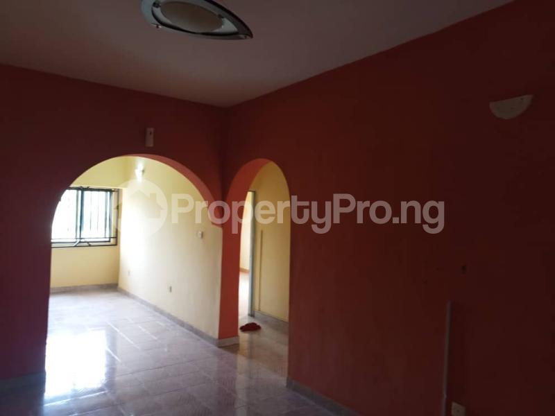 2 bedroom Blocks of Flats House for rent Cotonou Wuse 1 Abuja - 0