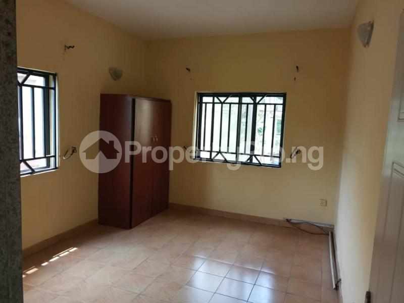 2 bedroom Blocks of Flats House for rent Cotonou Wuse 1 Abuja - 2