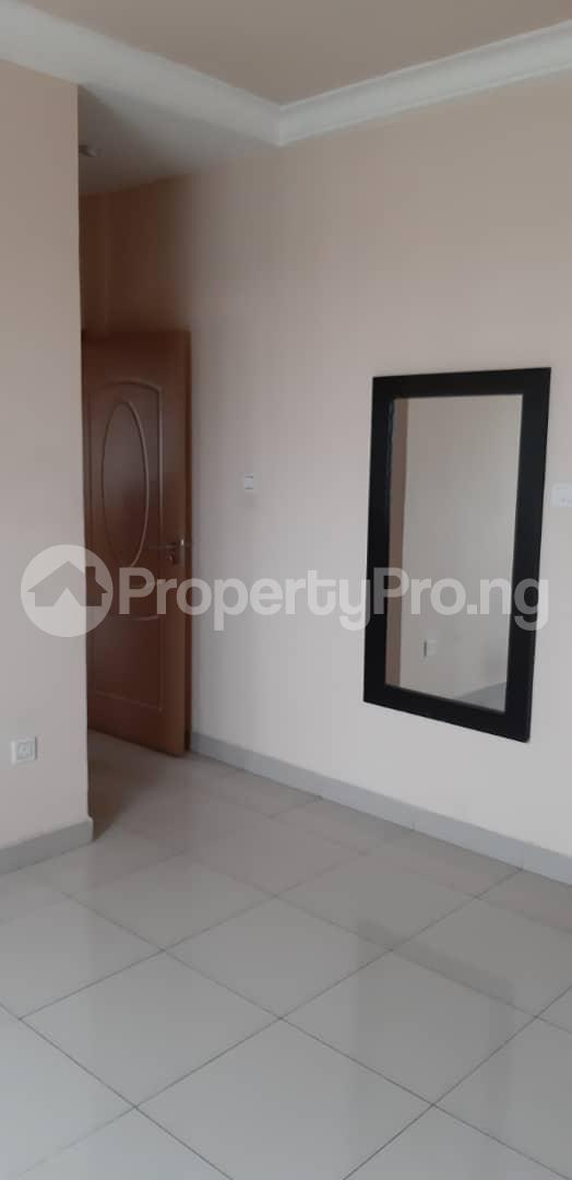 2 bedroom Shared Apartment Flat / Apartment for rent Peter Odili Rd Trans Amadi Port Harcourt Rivers - 2