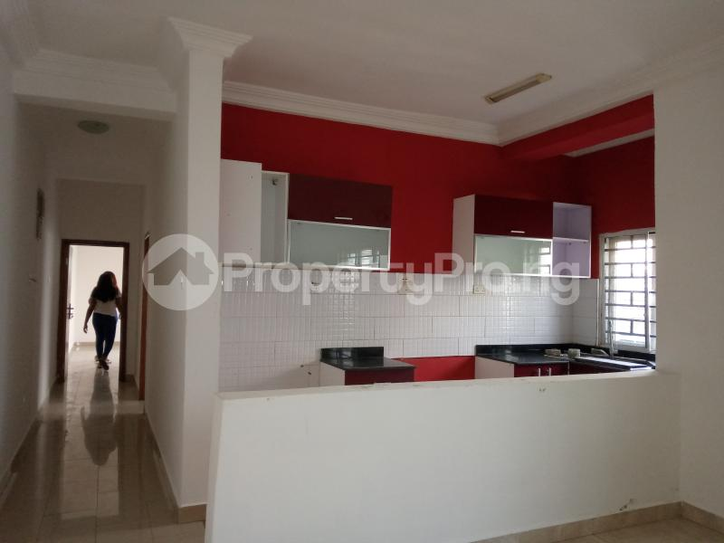 2 bedroom Blocks of Flats House for rent !gbo-efon Igbo-efon Lekki Lagos - 6
