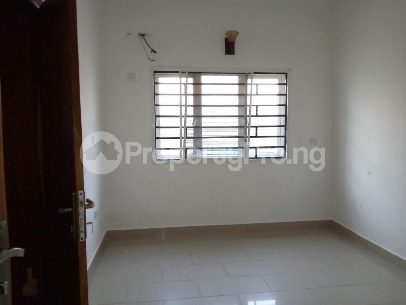 2 bedroom Blocks of Flats House for rent !gbo-efon Igbo-efon Lekki Lagos - 8