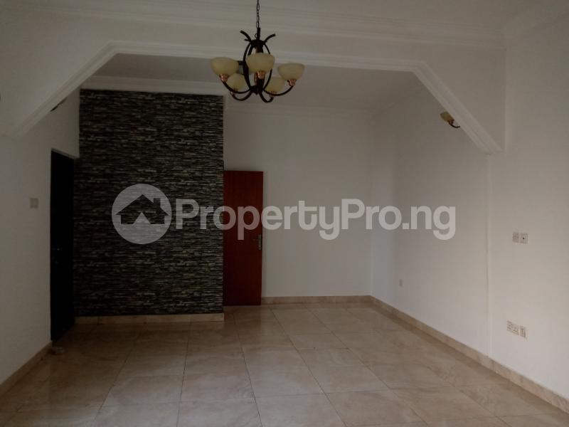 2 bedroom Blocks of Flats House for rent !gbo-efon Igbo-efon Lekki Lagos - 7
