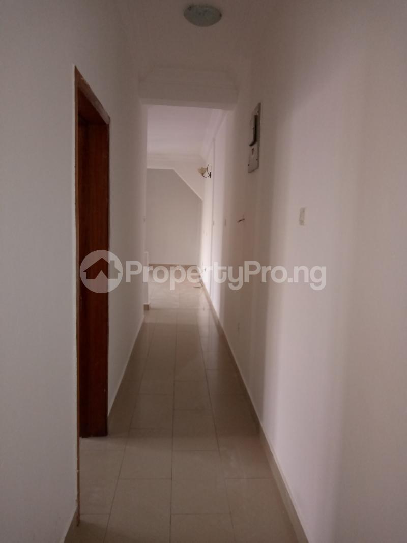 2 bedroom Blocks of Flats House for rent !gbo-efon Igbo-efon Lekki Lagos - 4