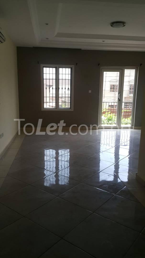 3 bedroom Flat / Apartment for rent - Lekki Phase 1 Lekki Lagos - 4