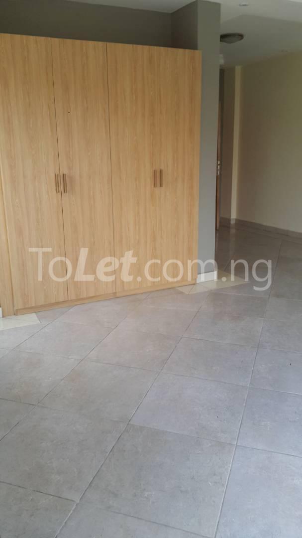 3 bedroom Flat / Apartment for rent - Lekki Phase 1 Lekki Lagos - 7